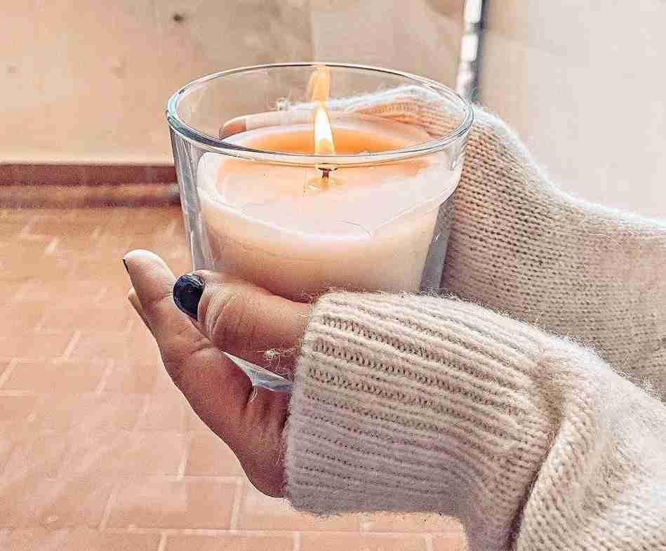 Vivere hygge: i gesti di conforto